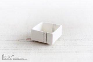 奥田章|十草 角小鉢S