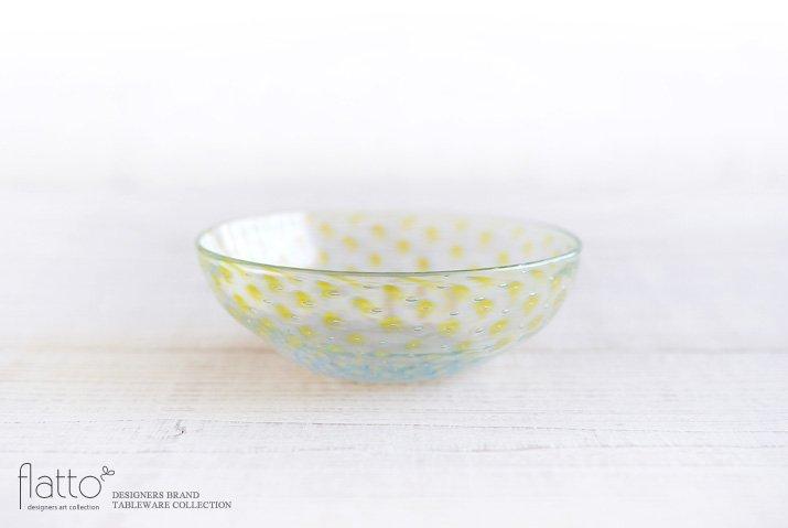 吉村桂子|粒粒小鉢