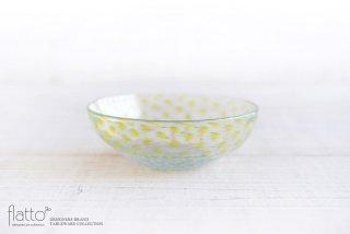吉村桂子|粒粒小鉢|ガラス
