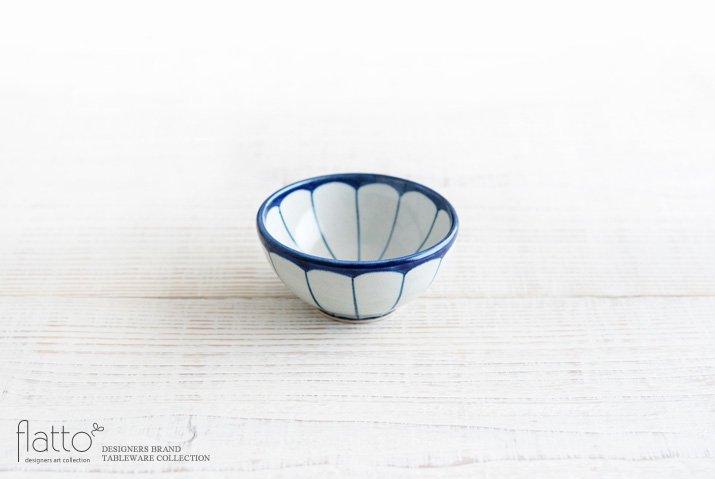 3寸 花小鉢 作家「石井桃子」