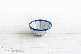 石井桃子|3寸 花小鉢