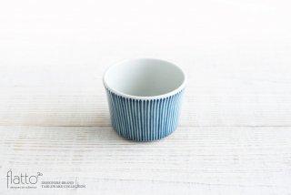 石井桃子|そば猪口(十草)