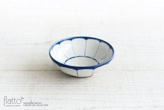 4寸花鉢 作家「石井桃子」