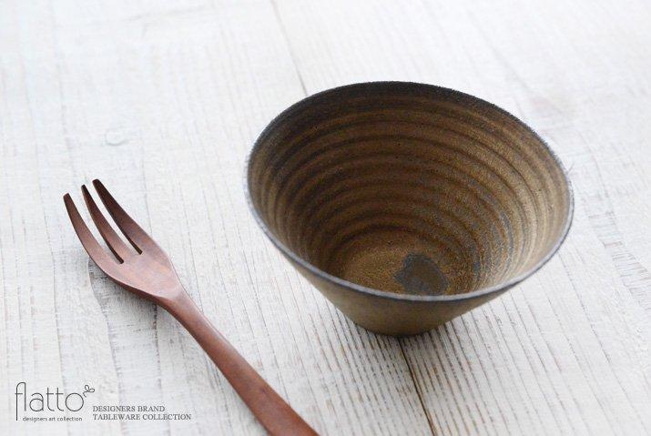 水野幸一|銅彩釉 フリーボール(大)-02