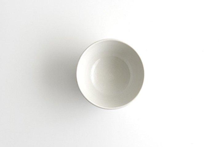 宮崎孝彦|お子茶碗(ネコ)-03
