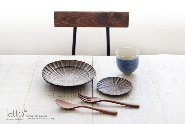 水野幸一|呉須巻湯呑み-03