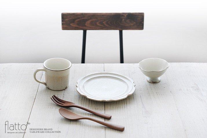古谷浩一|鉄散 彫刻皿6寸-03
