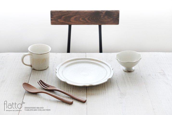 鉄散 彫刻皿7寸 作家「古谷浩一」-03
