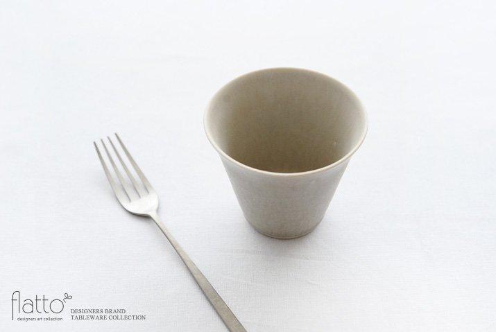 杉原万理江|カップ(ベージュ)-02