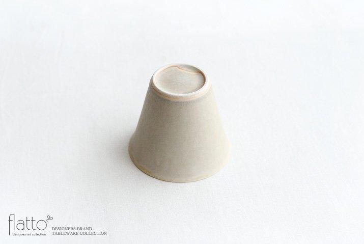 杉原万理江|カップ(ベージュ)-04