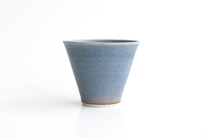 杉原万理江|カップ(青紫)-04