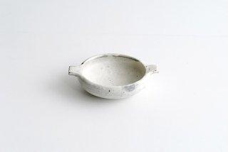 村上直子|shiro moegi 耳付鉢