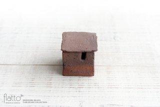 村上直子|おうち薬味入れ(大)
