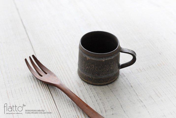 竹口要 ラトン(S・砂金)-02