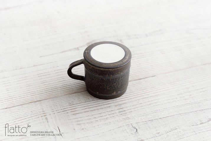 竹口要 ラトン(S・砂金)-04
