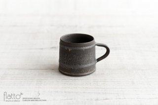 竹口要|ラトン(S・砂金)