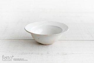古谷浩一|鉄散 リムボウル(小)|和食器