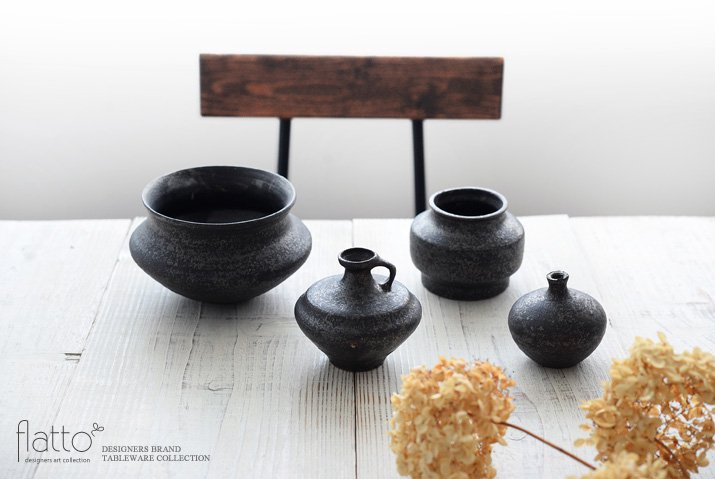 安福由美子|錆くびれFV-03
