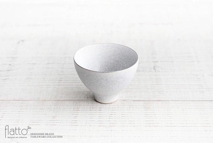東一仁|Titan(チタン)銀彩カップ