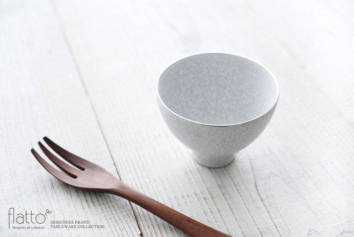 東一仁|Titan(チタン)銀彩カップ-02