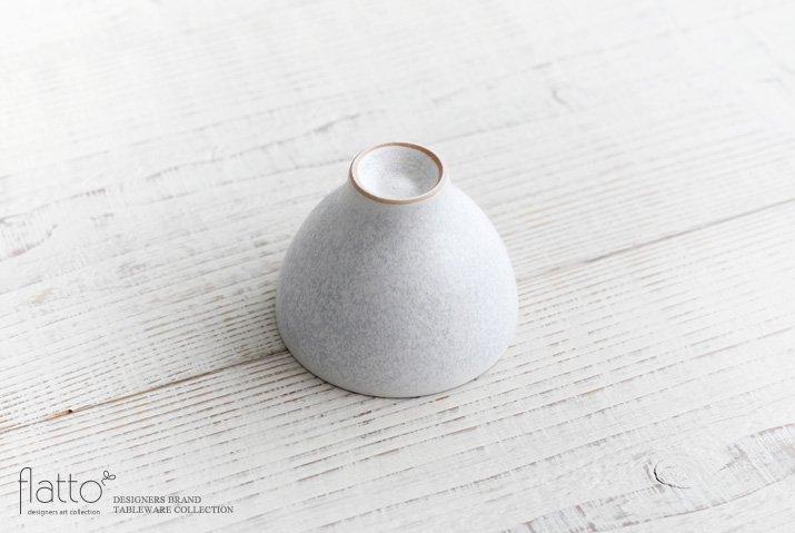 東一仁|Titan(チタン)銀彩カップ-04