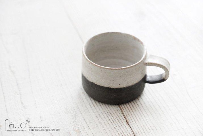 加藤裕章 澱彩釉ツートンマグカップ-02