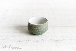 福井亜紀|緑砂こゆのみ
