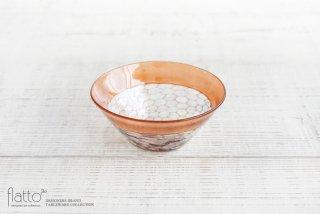 吉村桂子|イロアミ小鉢(R)
