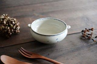 石井桃子|スープカップ(花柄)