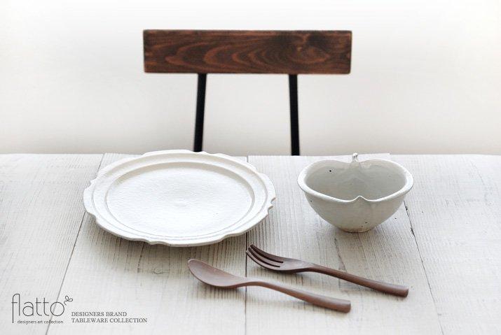 古谷浩一|鉄散 りんご小鉢-03