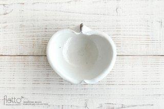 古谷浩一|鉄散 りんご小鉢