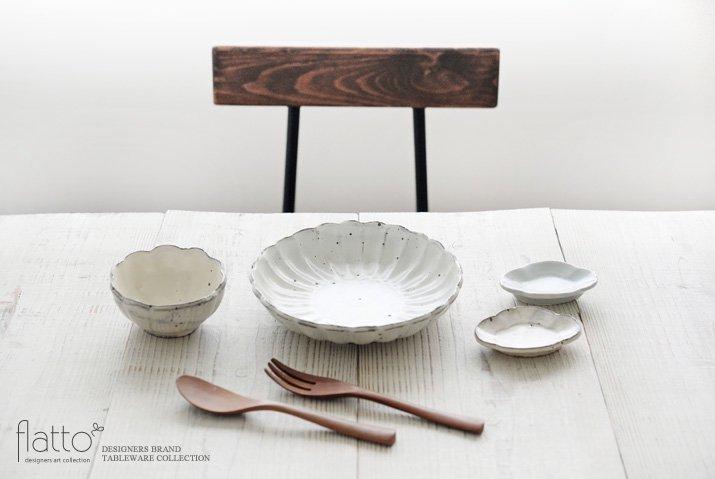 加藤祥孝|青白磁 木瓜豆皿-03