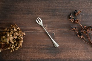 永島義教|ミニフォーク|和食器