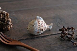 宮崎孝彦|魚(ミニ)