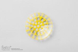 サブロウ|丸鉢(小d・かりやす)
