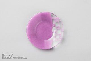 サブロウ|丸鉢(中b・きょうふじ)