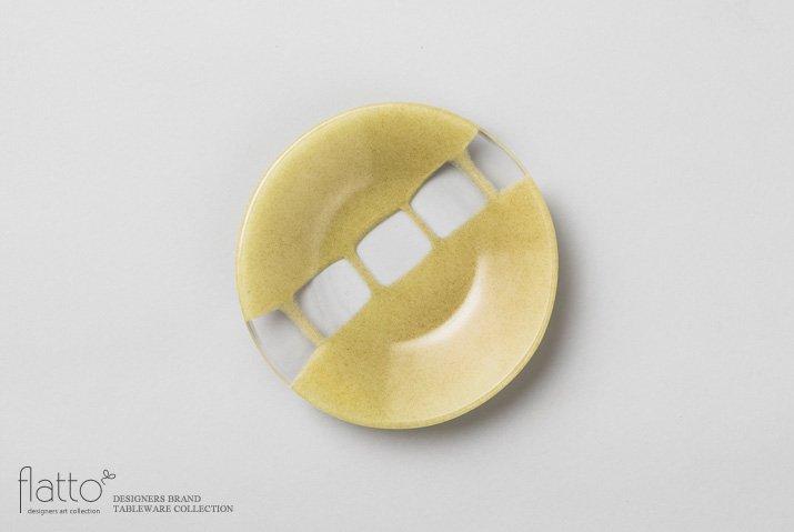 サブロウ|丸鉢(中c・まっちゃ)