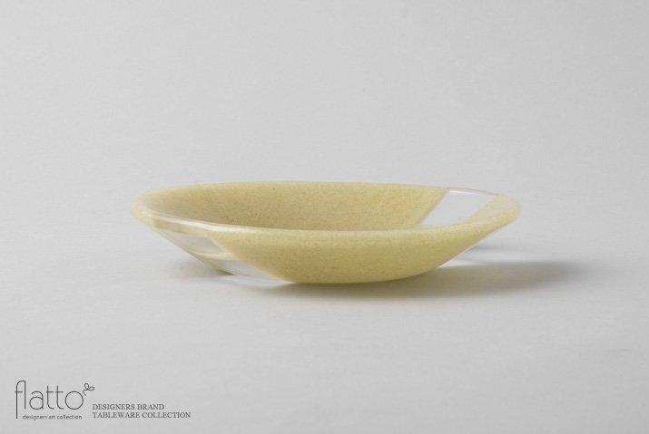 サブロウ|丸鉢(中c・まっちゃ)-03