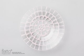 サブロウ|丸鉢(大d・さくら)