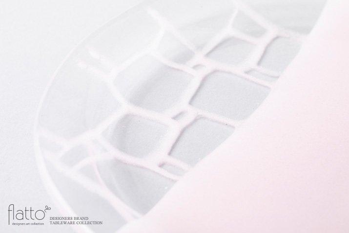 サブロウ リム皿(22b・さくら)-02