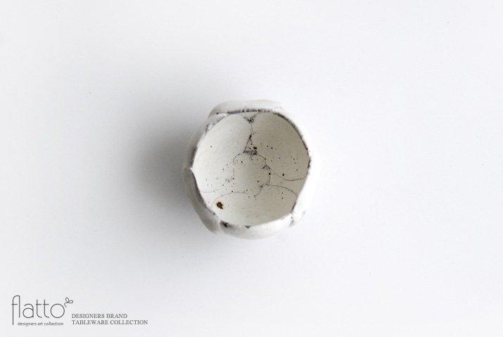 村上直子 shiro moegi つぼみ小鉢-03