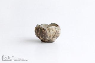 村上直子|moegi つぼみ小鉢