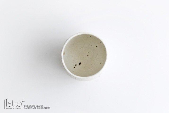 村上直子 shiro moegi うずらカップ-03