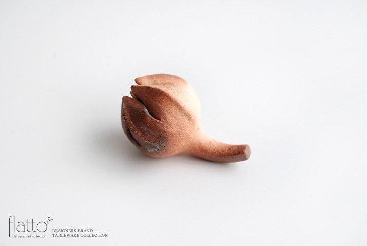 村上直子 ほおずきのはしおき(緋色)-04