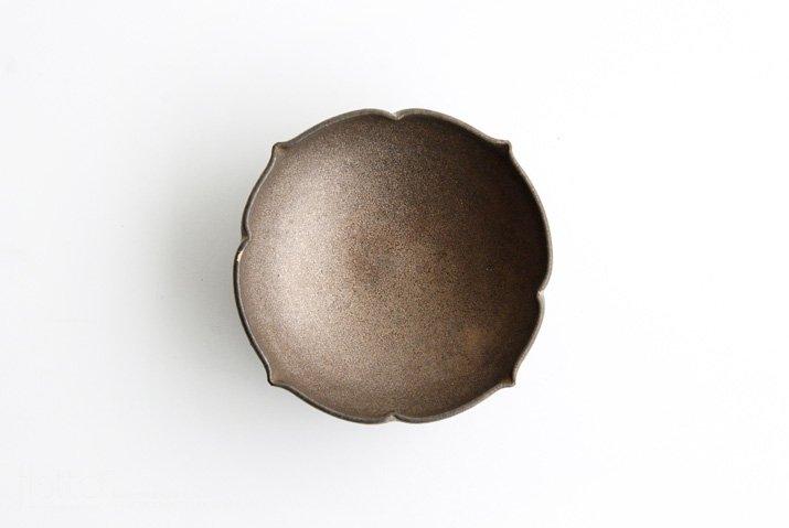 器のしごと 鉄sabi 花かご-03