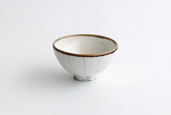 古谷浩一 ゴスアメめし碗(大)-03