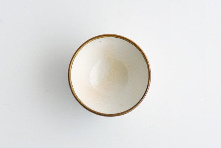 古谷浩一 ゴスアメめし碗(中)-04