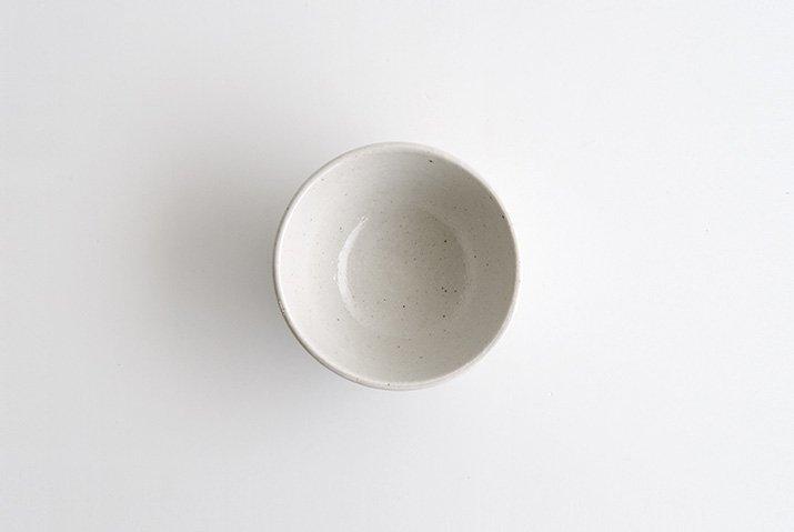 宮崎孝彦 お子茶碗(ワニ)-03