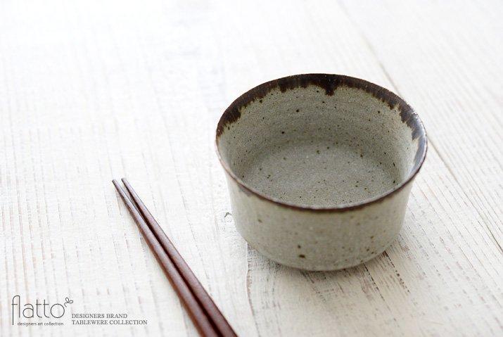水野幸一|コッツウォルズ カップ(フラット)-02