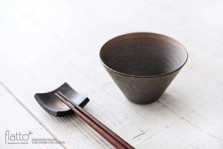 水野幸一|銅彩釉 フリーボール(小)-02